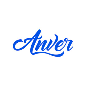 Anver