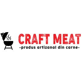 Craft Meat