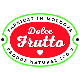 Dolce Frutto