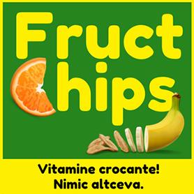 Fruct Chips