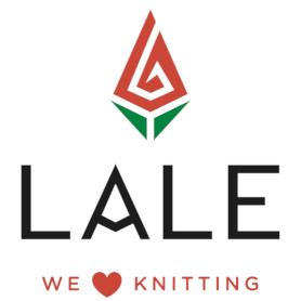 Lale by Love