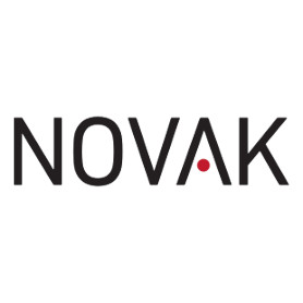 Novak Winery