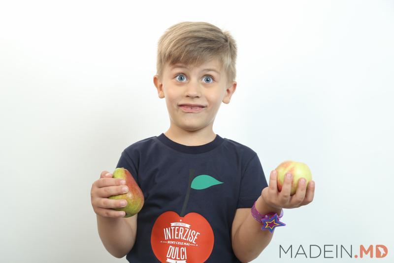 forbidden fruit is the sweetest essay