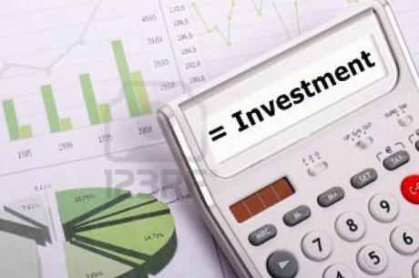 Налог на прибыль за нерезидента как сделать вычет