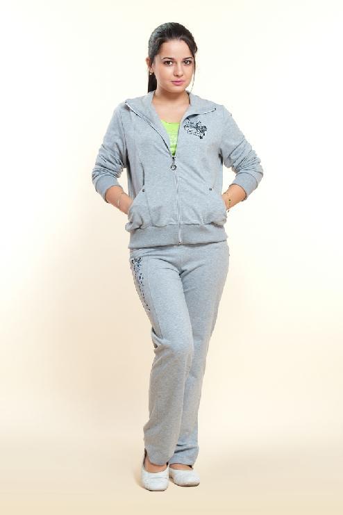 Ladies Gym Suit Ladies Gym Suit ... 15b7a0566