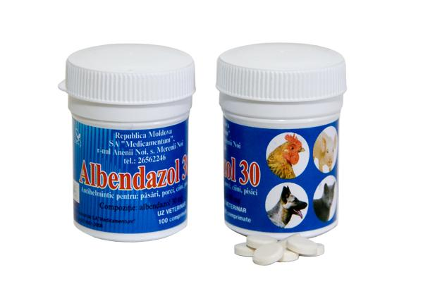Albendazole 30 medicamentum local goods made in for Where to buy fish mox locally