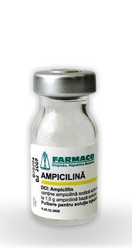 Ampicillin powder farmaco local goods made in moldova for Where to buy fish mox locally