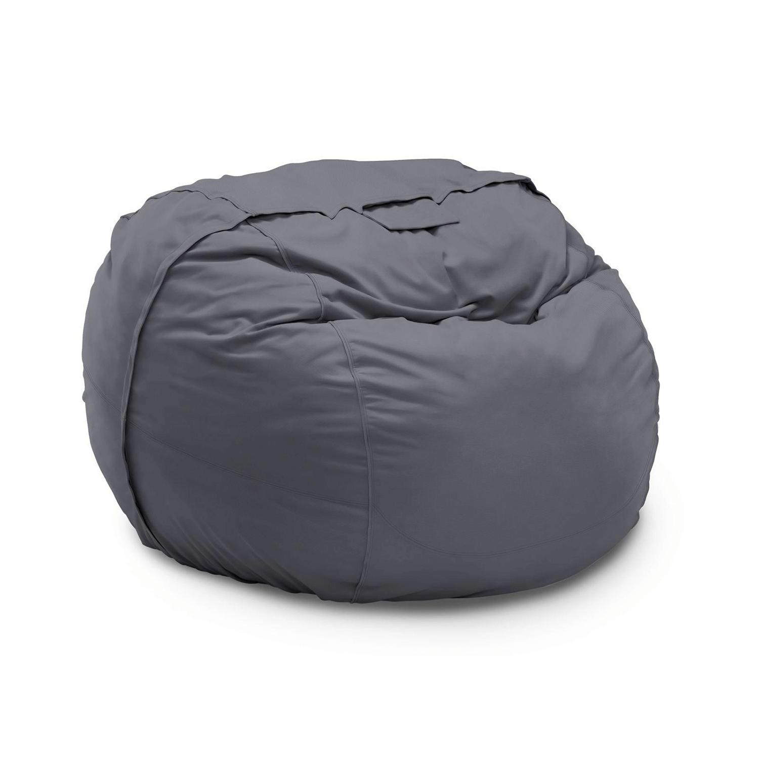 Big Bean Bag Best Huge Photos Man Size Beanbag Xxxl