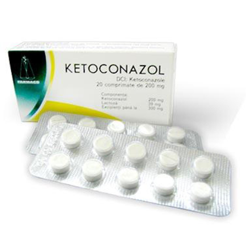 ketoconazole farmaco products made in moldova pharmaceutics