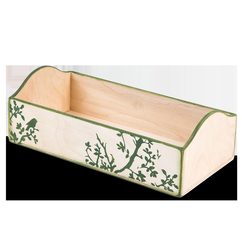 keepsake wooden boxes ideas jewelry chest gift organizer treasure box with holder key decorative itm free details decor trinket lock about handmade birthday great