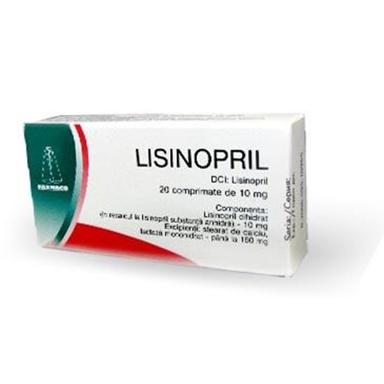Zestril Lisinopril High Blood Pressure