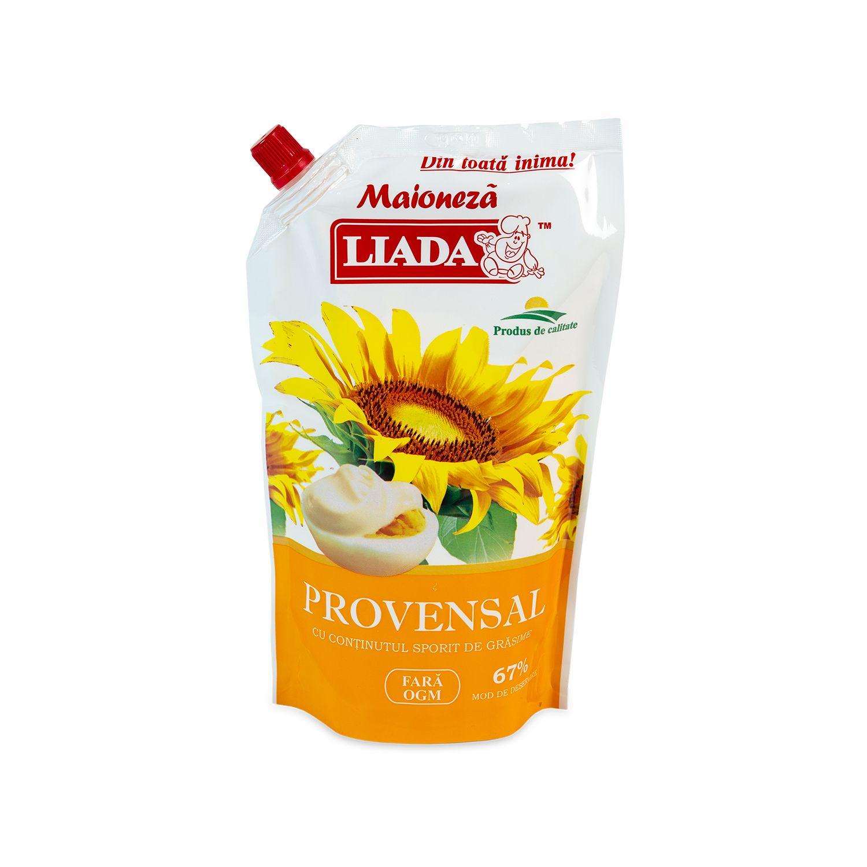 jasmine slimming tea cele mai bune branduri de suplimente de ardere a grăsimilor