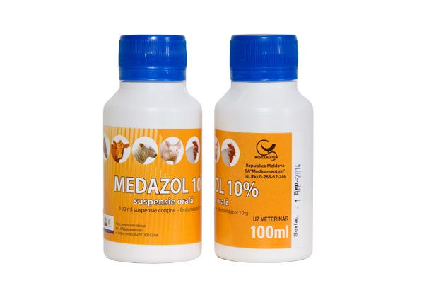 Medazol medicamentum local goods made in moldova for Where to buy fish mox locally