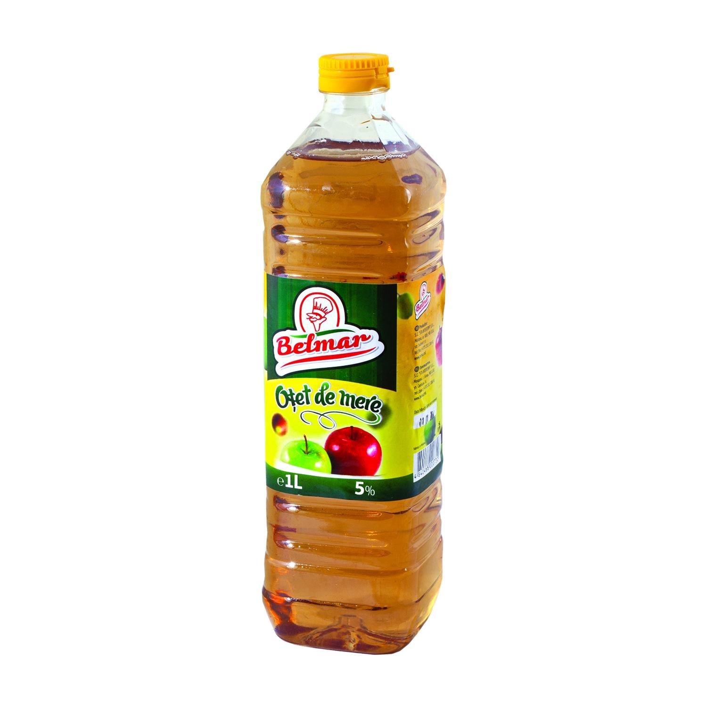 oțet de mere din varicoză 6