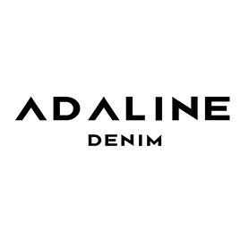 Adaline Denim