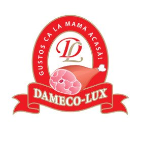 Dameco Lux