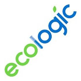 Ecologic Group