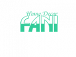 FANI Home Decor