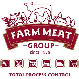 Farm Meat Group