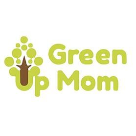 Green Up Mom
