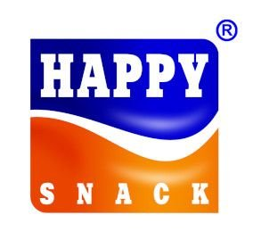 Happy Snack