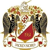 Mold Nord