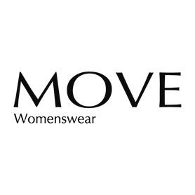 MOVE Womenswear