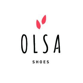 Olsa Shoes