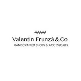 Valentin Frunză & Co.
