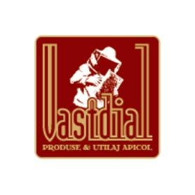 Vastdial & Co