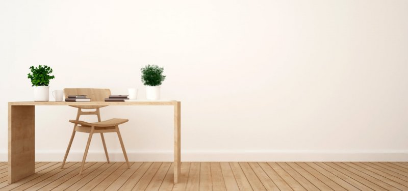 What is Minimalism and how it can Make our Lives Better