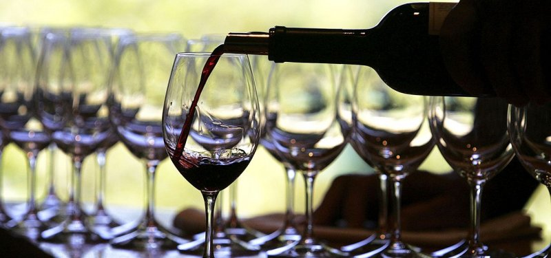 What is an Eco Wine and how to Distinguish it from the Conventional One