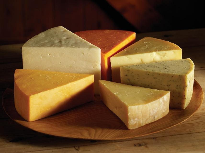 новгород достопримечательности все виды сыров с фото хотите найти настоящих