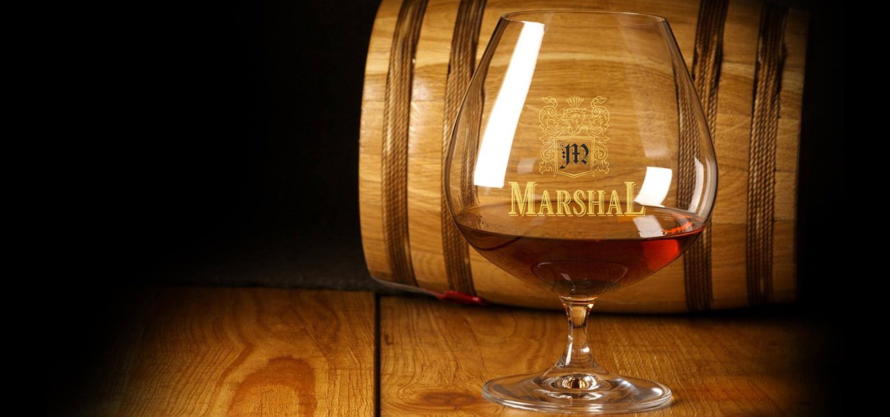 Marshal Divin - a New Product Launched by Maurt Company
