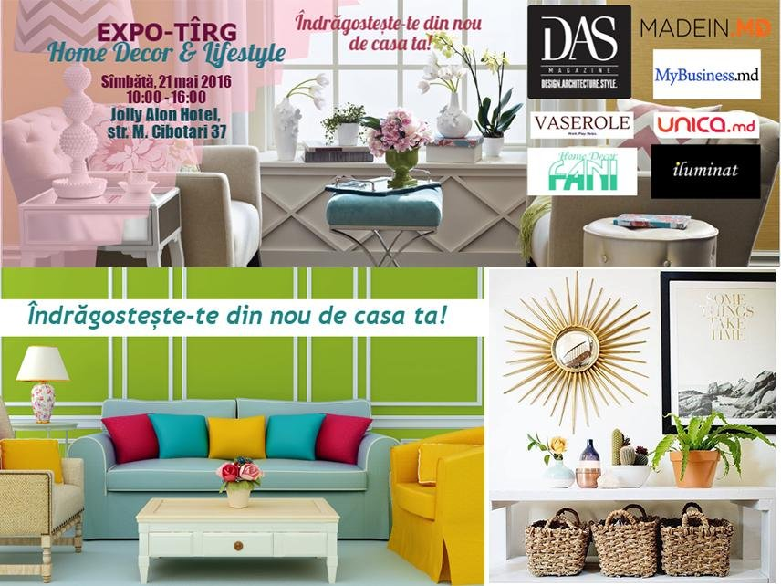 28+ [ home decor and design exhibition ] | decor corporate event