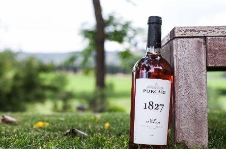 Moldovan wines Purcari and Bostavan on Norwegian market