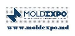 International exhibition center Moldexpo