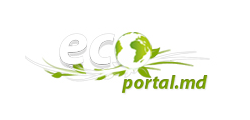 The World of Eco and Natural Products
