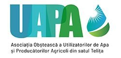 Public Association of Water Users and Agricultural Producers in the village of Teliţa