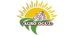 "Association of Agricultural Producers of Gagauzia ""Agro Oguz"""