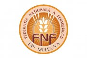 Moldova National Farmers Federation