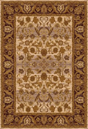 Laura Carpet
