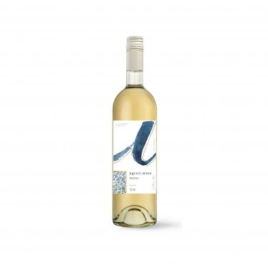 Agrici Moscato