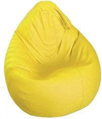 "Bean Bag ""Classik"" and ""Medium"""