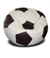 "Bean bag ""Ball"""
