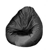 "Bean bag from artificial suede ""Classik"""