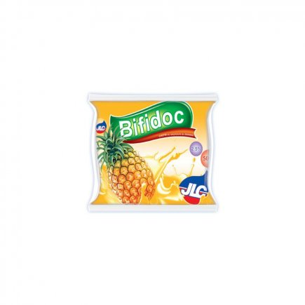 Bifidoc with Pineapple