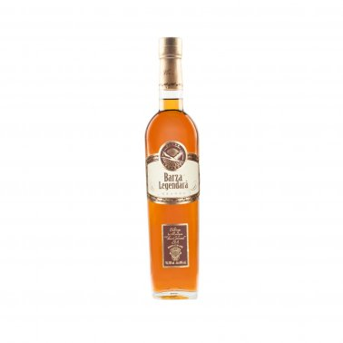 "Brandy ""Barza Legendara"""