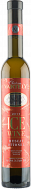 Chateau Vartely Ice Wine Muscat Ottonel