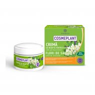 Cosmeplant night cream